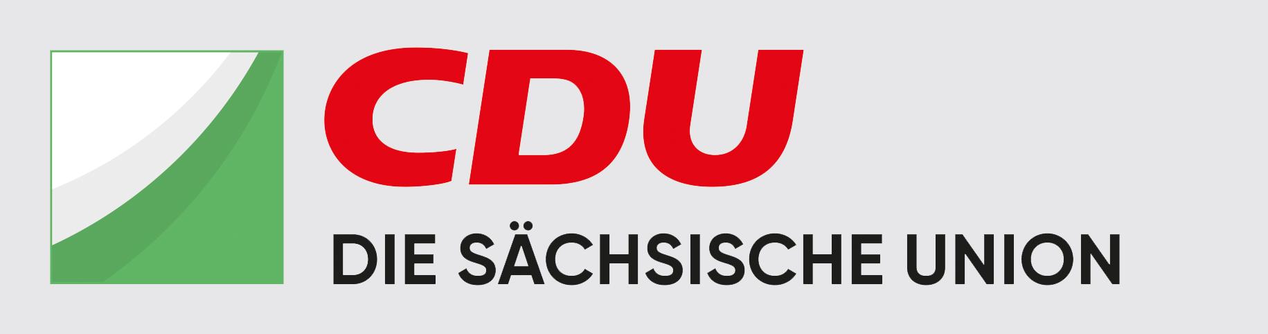 CDU - Bautzen - Sachsen - Ihr Kreistagskandidat im Wahlkreis 5. Bautzen