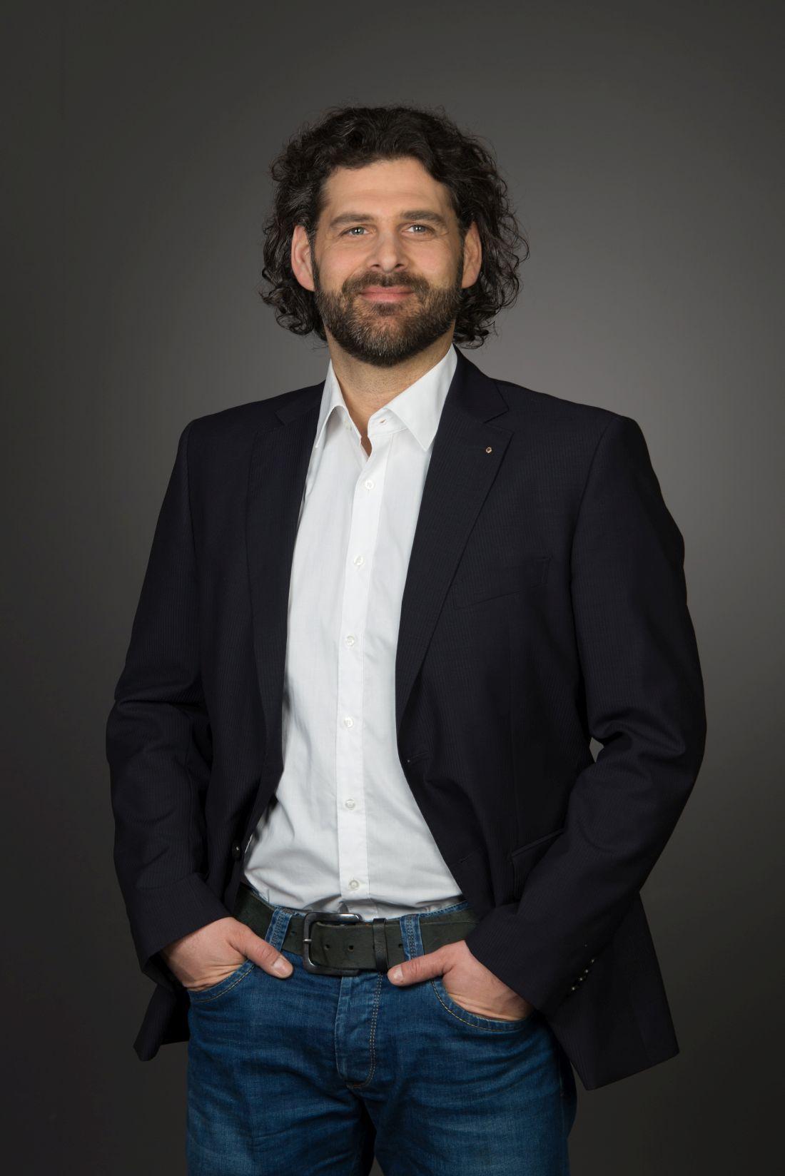 Axel Jäkel - Ihr Kreistagskandidat im Wahlkreis 5. Bautzen